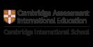 Cambridge Assessment International Education image