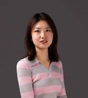 Ms Jolan Zhou