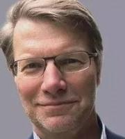 Jeffrey D. Brown