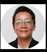 Meiling Tsang