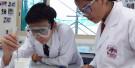Dulwich College Yangon to launch IGCSEs& IBDiploma image
