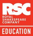 Royal Shakespeare Company image