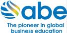 Association of Business Executives image