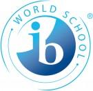 国际文凭组织世界学校(IB) image