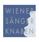 维也纳童声合唱团 image