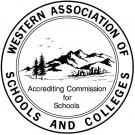 西部院校协会(WASC) image
