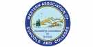 Western Association of Schools and Colleges image