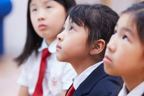 小学部 image