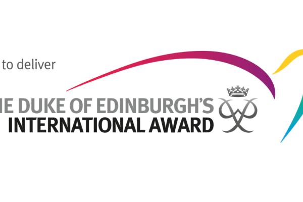 Duke of Edinburgh image