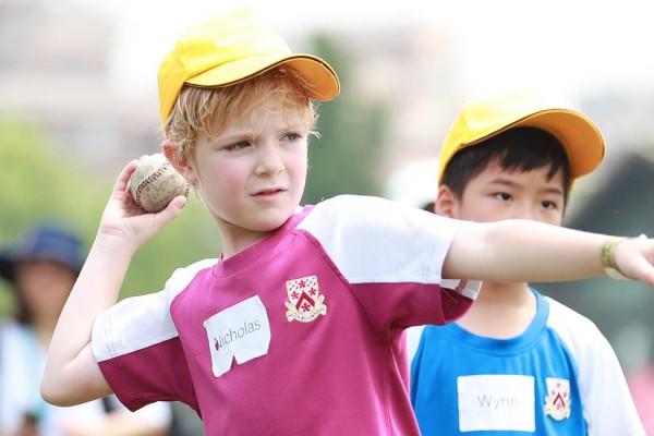 幼儿园 image