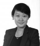 Xiaoxiao Qin photo