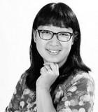 Suzanna Jiang photo