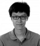 Yi Fan Li photo