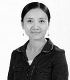 Helen Xue photo