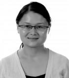 Yan Hu photo