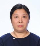 Dora Feng photo