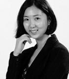 Dora Wang photo
