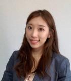 Narae Hyun photo