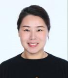 Helen Chen photo