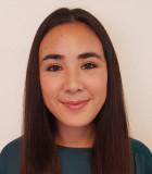 Irene Suarez photo