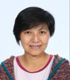 Judy Li photo