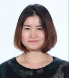 Lina Xu photo