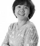 Linda Liu photo