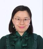 Lisa Li photo