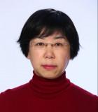 Maureen Huang photo