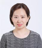 May Li photo