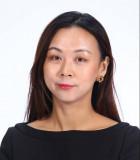 Sandra Zhang photo