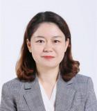 Sarah Zhao photo