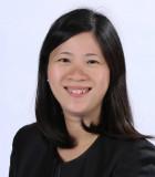 See Kay Leong photo