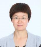 Tina Zhang photo