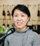 Cindy Kim photo
