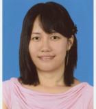 Sarah Yao photo