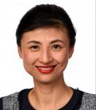 Freya Zhang photo