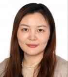 Lili Song photo