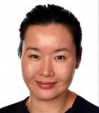 Jennie Zhou photo