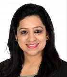 Priya Soni photo
