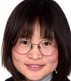 Annie Liu photo