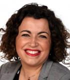 Marta García Dorantes photo