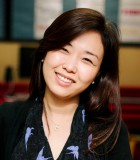 Angie Yoon photo