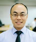 Sancho Cheung photo