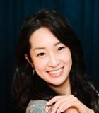 Jean Jang photo