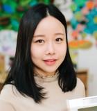 Amy Kim photo