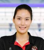 Jun Huang photo