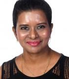 Shiela Dhanaraj photo