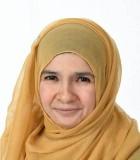 Halimah Beebi photo