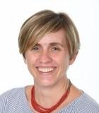Kate Easby (Msaka) photo